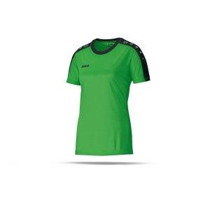 jako-striker-trikot-kurzarm-kurzarmtrikot-jersey-teamwear-vereine-wmns-frauen-women-hellgruen-schwarz-f22-4206.png