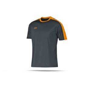 jako-striker-trikot-kurzarm-kurzarmtrikot-jersey-teamwear-vereine-kids-kinder-grau-orange-f21-4206.png