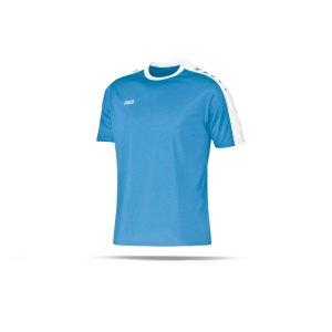 jako-striker-trikot-kurzarm-kurzarmtrikot-jersey-teamwear-vereine-kids-kinder-blau-weiss-f45-4206.png