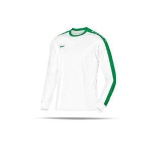 jako-striker-trikot-langarm-weiss-f60-jersey-teamsport-vereine-mannschaften-men-herren-maenner-4306.png