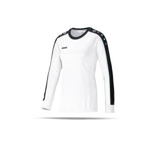 jako-striker-trikot-langarm-jersey-damentrikot-longsleeve-teamwear-frauen-damen-women-weiss-f00-4306.png
