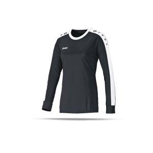 jako-striker-trikot-langarm-jersey-damentrikot-longsleeve-teamwear-frauen-damen-women-schwarz-f08-4306.png