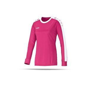 jako-striker-trikot-langarm-jersey-damentrikot-longsleeve-teamwear-frauen-damen-women-pink-f16-4306.png