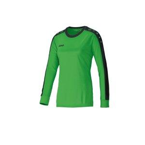 jako-striker-trikot-langarm-jersey-damentrikot-longsleeve-teamwear-frauen-damen-women-hellgruen-f22-4306.png