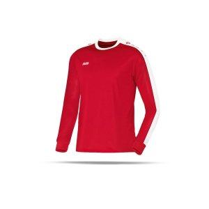 jako-striker-trikot-langarm-kids-rot-f01-jersey-teamsport-vereine-mannschaften-kinder-children-4306.png