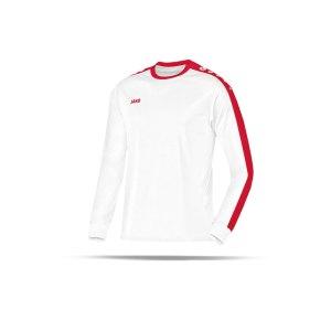 jako-striker-trikot-langarm-kids-weiss-f10-jersey-teamsport-vereine-mannschaften-kinder-children-4306.png