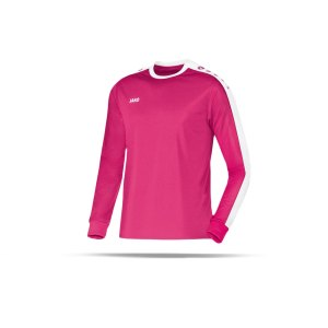 jako-striker-trikot-langarm-kids-pink-f16-jersey-teamsport-vereine-mannschaften-kinder-children-4306.png