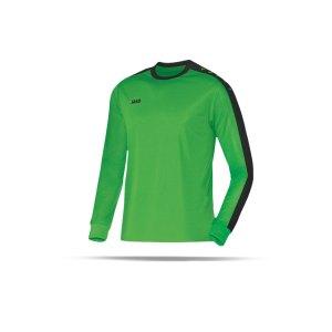 jako-striker-trikot-langarm-kids-hellgruen-f22-jersey-teamsport-vereine-mannschaften-kinder-children-4306.png