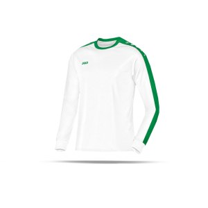 jako-striker-trikot-langarm-kids-weiss-f60-jersey-teamsport-vereine-mannschaften-kinder-children-4306.png