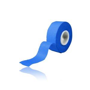 jako-tape-elastische-klebebinde-sport-stuetzverband-10m-2-5-cm-f04-blau-2154.png