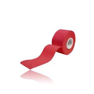 jako-tape-elastische-klebebinde-sport-stuetzverband-10m-3-8-cm-f01-rot-2154.png