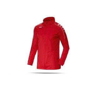 jako-team-allwetterjacke-rot-f01-jacke-jacket-regenjacke-teamsport-vereine-mannschaften-men-herren-maenner-7401.png
