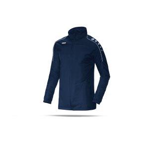 jako-team-allwetterjacke-kids-blau-f09-jacke-jacket-regenjacke-teamsport-vereine-mannschaften-kinder-children-7401.png