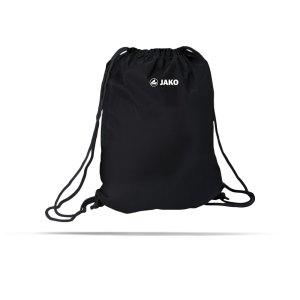 jako-team-gymsack-schwarz-f08-tasche-training-gymbag-sport-fussball-transport-1703.png