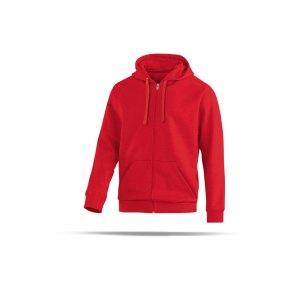 jako-kapuzenjacke-team-jacke-hoody-sweatshirt-lifestyle-freizeit-verein-f01-rot-6833.png