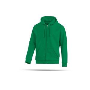 jako-kapuzenjacke-team-jacke-hoody-sweatshirt-lifestyle-freizeit-verein-f06-gruen-6833.png