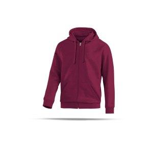 jako-kapuzenjacke-team-jacke-hoody-sweatshirt-lifestyle-freizeit-verein-f14-dunkelrot-6833.png