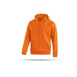 jako-kapuzenjacke-team-jacke-hoody-sweatshirt-lifestyle-freizeit-verein-f19-orange-6833.png