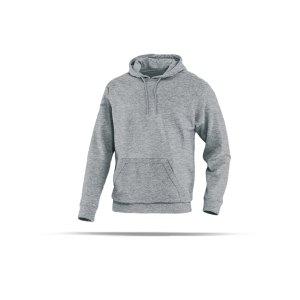 jako-team-kapuzensweat-hoody-grau-f40-teamequipment-mannschaftsausruestung-pullover-teamausstattung-freizeit-6733.png