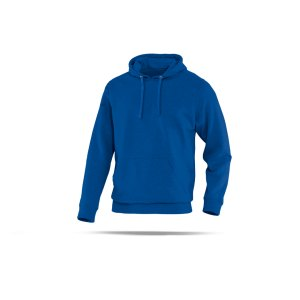 jako-team-kapuzensweatshirt-hoody-sweatshirt-pullover-teamsport-freizeit-f04-blau-6733.png