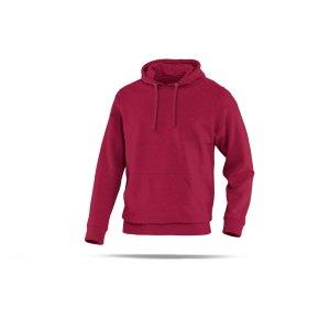 jako-team-kapuzensweatshirt-hoody-sweatshirt-pullover-teamsport-freizeit-f14-dunkelrot-6733.png