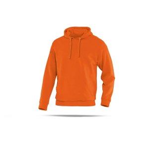 jako-team-kapuzensweatshirt-hoody-sweatshirt-pullover-teamsport-freizeit-kids-f19-orange-6733.png