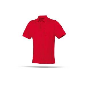 jako-team-polo-mit-brusttasche-rot-f01-shirt-sport-style-mode-poloshirt-6334.png