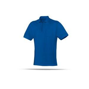 jako-team-polo-mit-brusttasche-blau-f04-shirt-sport-style-mode-poloshirt-6334.png