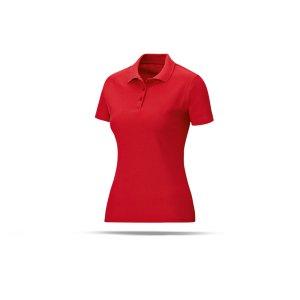 jako-team-poloshirt-shirt-bekleidung-freizeit-sport-lifestyle-mannschaft-f01-rot-6333.png