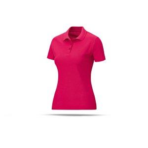 jako-team-poloshirt-shirt-bekleidung-freizeit-sport-lifestyle-mannschaft-f10-pink-6333.png
