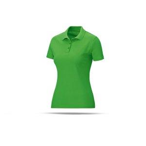jako-team-poloshirt-shirt-bekleidung-freizeit-sport-lifestyle-mannschaft-f22-hellgruen-6333.png