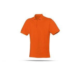 jako-team-polo-poloshirt-teamsport-vereinsausstattung-mannschaft-kids-kinder-orange-f19-6333.png