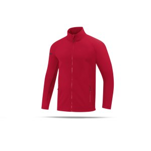jako-team-softshelljacke-damen-rot-f11-fussball-teamsport-textil-jacken-7604.png