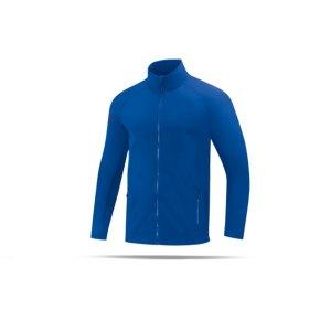 jako-team-softshelljacke-kids-blau-f04-fussball-teamsport-textil-jacken-7604.png