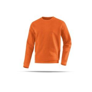 jako-team-sweat-sweatshirt-fussball-lifestyle-freizeit-pullover-f19-orange-6433.png