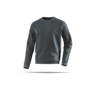 jako-team-sweat-sweatshirt-fussball-lifestyle-freizeit-pullover-f21-grau-6433.png