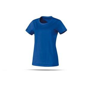 jako-team-t-shirt-kurzarmshirt-freizeitshirt-baumwolle-teamsport-vereine-frauen-wmns-blau-f04-6133.png