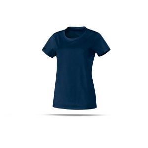 jako-team-t-shirt-kurzarmshirt-freizeitshirt-baumwolle-teamsport-vereine-frauen-wmns-dunkelblau-f09-6133.png