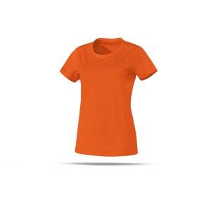 jako-team-t-shirt-kurzarmshirt-freizeitshirt-baumwolle-teamsport-vereine-frauen-wmns-orange-f19-6133.png