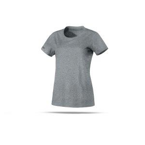 jako-team-t-shirt-kurzarmshirt-freizeitshirt-baumwolle-teamsport-vereine-frauen-wmns-grau-f40-6133.png