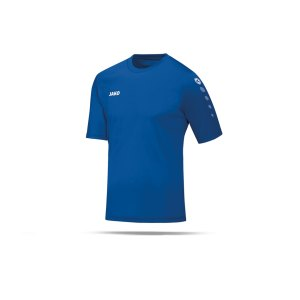 jako-team-trikot-damen-blau-f04-fussball-teamsport-textil-trikots-4233.png