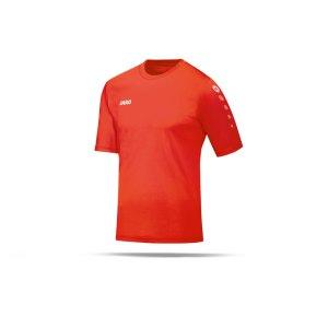 jako-team-trikot-kurzarm-kids-orange-f18-trikot-shortsleeve-fussball-teamausstattung-4233.png