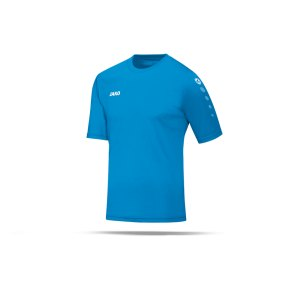 jako-team-trikot-kurzarm-kids-blau-f89-trikot-shortsleeve-fussball-teamausstattung-4233.png