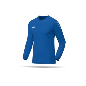 jako-team-trikot-langarm-kids-blau-f04-trikot-longsleeve-fussball-teamausstattung-4333.png