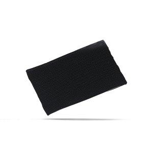 jako-trauerbinde-schwarz-f08-2805.png
