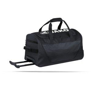 jako-spielertrolley-gr-l-schwarz-f08-equipment-taschen-2088.png