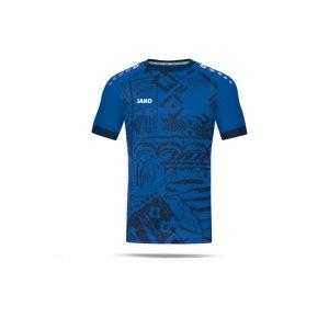 jako-tropicana-trikot-blau-f413-4211-teamsport_front.png
