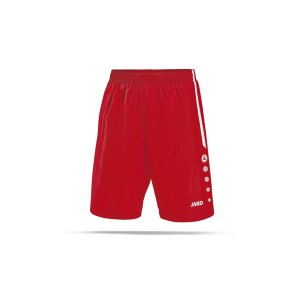 jako-turin-sporthose-short-ohne-innenslip-football-f01-rot-weiss-4462.png