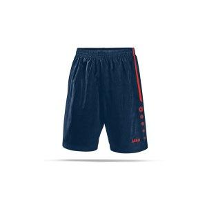jako-turin-sporthose-short-ohne-innenslip-football-f18-blau-4462.png
