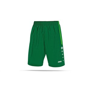jako-turin-sporthose-short-ohne-innenslip-football-f66-gruen-4462.png